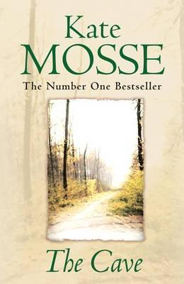 The Cave by Kate Mosse