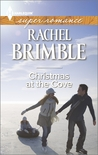 Christmas at the Cove by Rachel Brimble