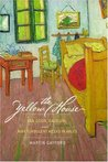 The Yellow House:...