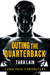 Outing the Quarterback (Long Pass Chronicles, #1)