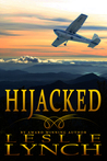 Hijacked (The Appalachian Foothills #1)