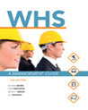 WHS: A Management Guide, 3rd Edition
