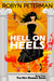 Hell on Heels (Hot Damned #3)