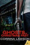 Ghosts of Christmas Past (The Phoenix Institute, #3.5)