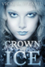 Crown of Ice (The Mirror of Immortality, prequel)