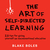 The Art of Self-Directed Learning by Blake Boles