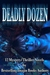 Deadly Dozen by Cheryl Kaye Tardif
