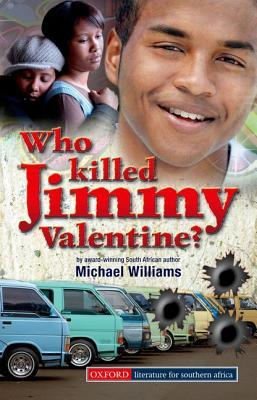 creative writing jimmy valentine the safe Bestselling author nicholas sparks  creative writing lessons:  the write channel with nicola valentine 81,051 views.
