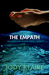 The Empath (Above and Beyond, #1)