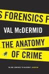 Forensics: The An...