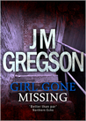 Girl Gone Missing (Lambert and Hook #11)
