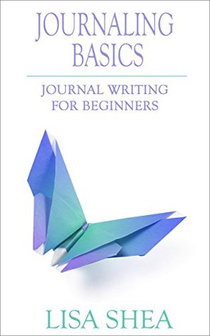 writing a book for beginners