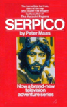 Serpico by Peter Maas