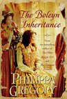 The Boleyn Inheritance (The Tudor Court, #4)