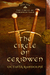The Circle of Ceridwen (Circle of Ceridwen Saga #1)