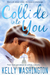 Collide Into You (A Romantic Body Swap Love Story)