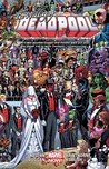 Deadpool, Vol. 5:...