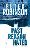 Past Reason Hated by Peter Robinson