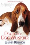 Death of a Dog Whisperer (A Melanie Travis Mystery, #17)