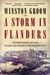 A Storm in Flanders: The Yp...