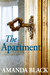 The Apartment (The Apartment Novels, #1)