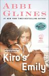 Kiro's Emily (Rosemary Beach, #9.5)