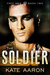 The Soldier (Free Men, #2)