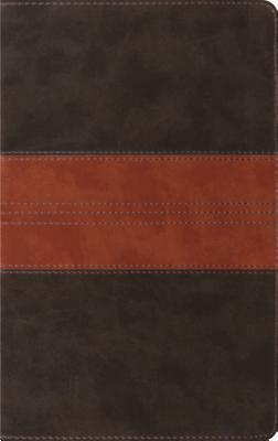 Esv Thinline Bible by Anonymous