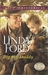 Big Sky Daddy (Montana Marriages, #2)