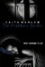 The Nightmare Hunters (The ...