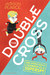 The Doublecross by Jackson Pearce