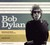 Bob Dylan: Experience the World's Greatest Singer-Songwriter