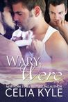 Wary Were (Greer #2)