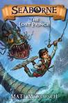 Seaborne #1: The Lost Prince
