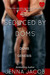 Seduced by My Doms (The Doms of Genesis, #5)