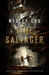 Time Salvager (Time Salvager #1)