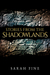 Stories from the Shadowlands (Guards of the Shadowlands, #3.1)