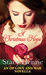A Christmas Hope (Of Love and War, #1.5)