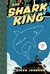 The Shark King: TOON Level 3
