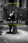 Shadow War- The Resistance Fighters' Literary Club