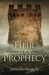Heir to a Prophecy