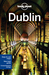 Dublin (Lonely Planet Guide)