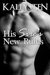His Sire's New Rules (The Demons Age, #5)