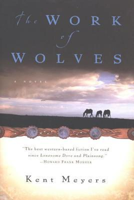 The Work of Wolves