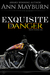 Exquisite Danger (Iron Hors...