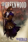 The Herald (The Sundering #6)