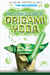 The Strange Case of Origami Yoda (Origami Yoda #1)