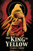 The King in Yellow (Graphic Novel)
