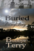 Buried in Briny Bay by Bobbye Terry