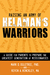 Raising an Army of Helaman's Warriors: A Guide for Parents to Prepare the Greatest Generation of Missionaries